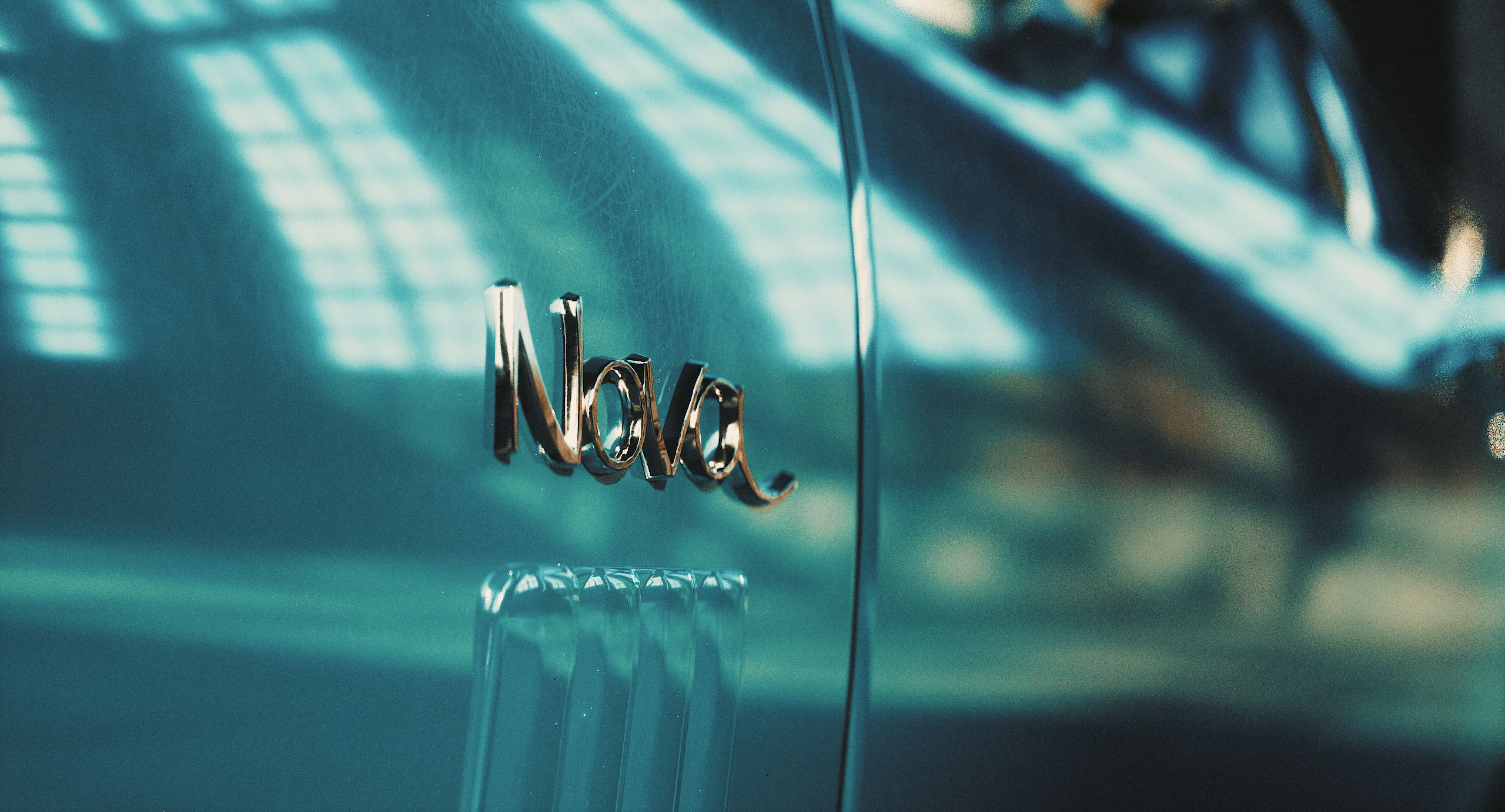 Car_000