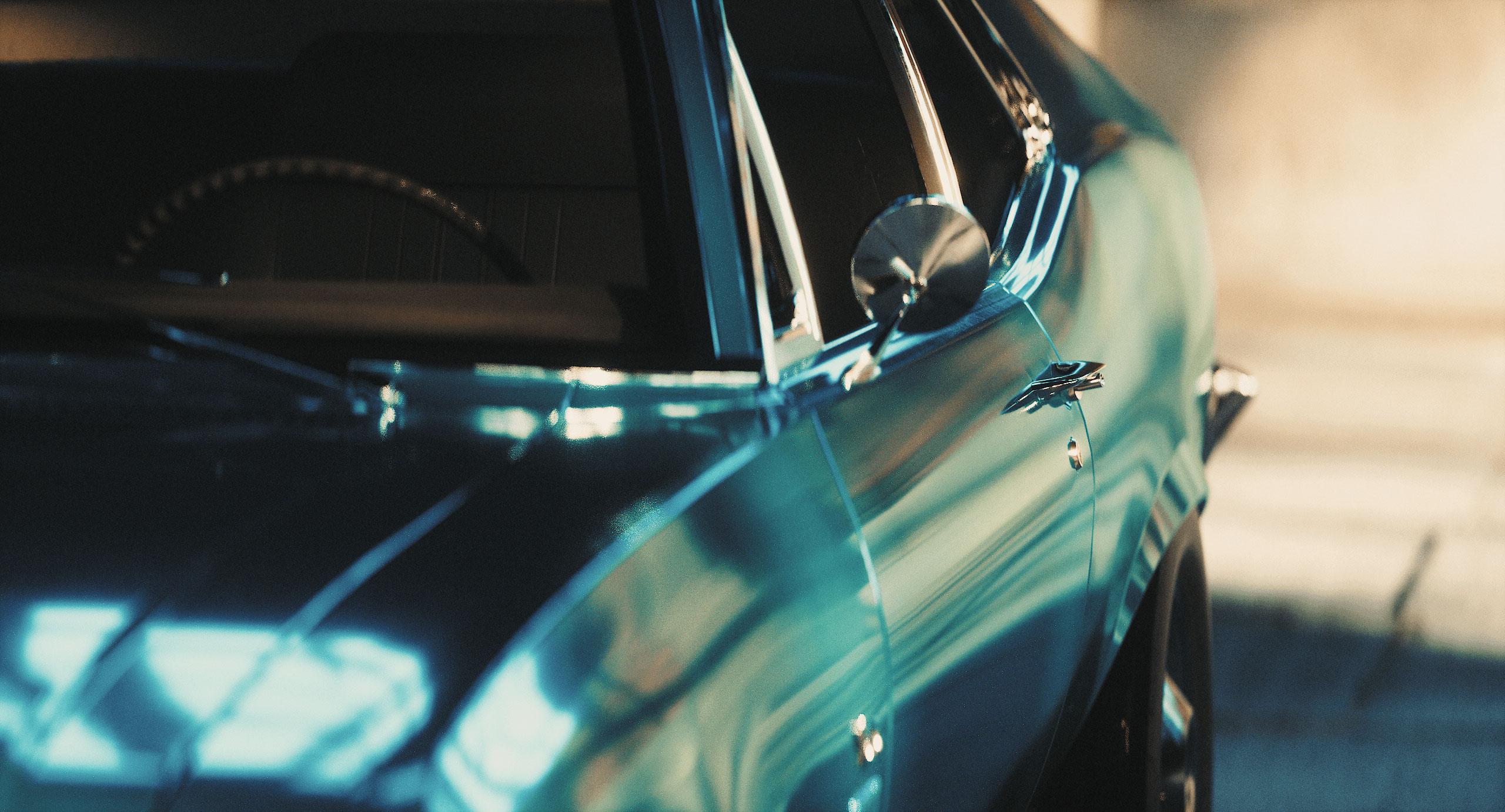 Car_005