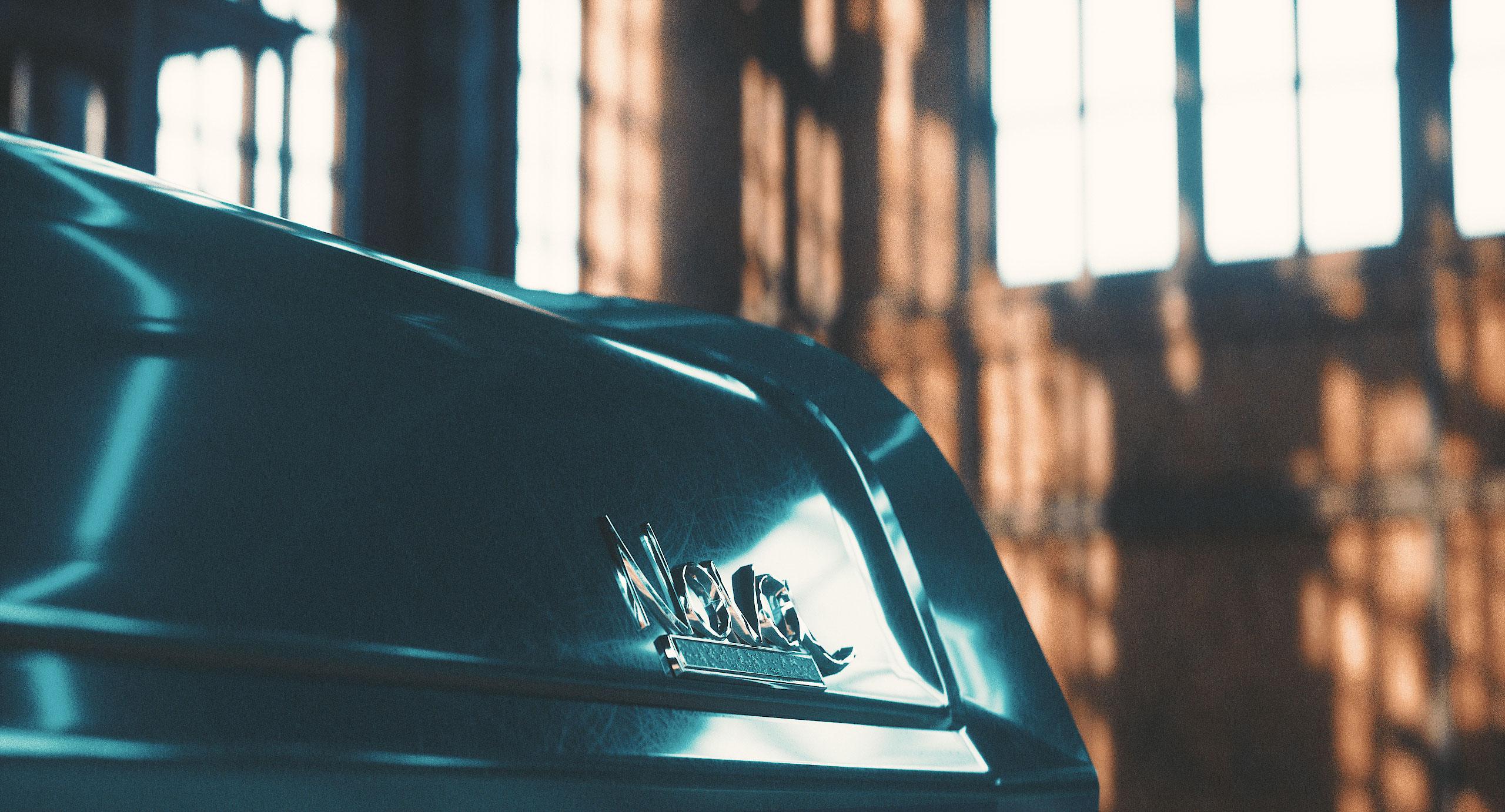 Car_006