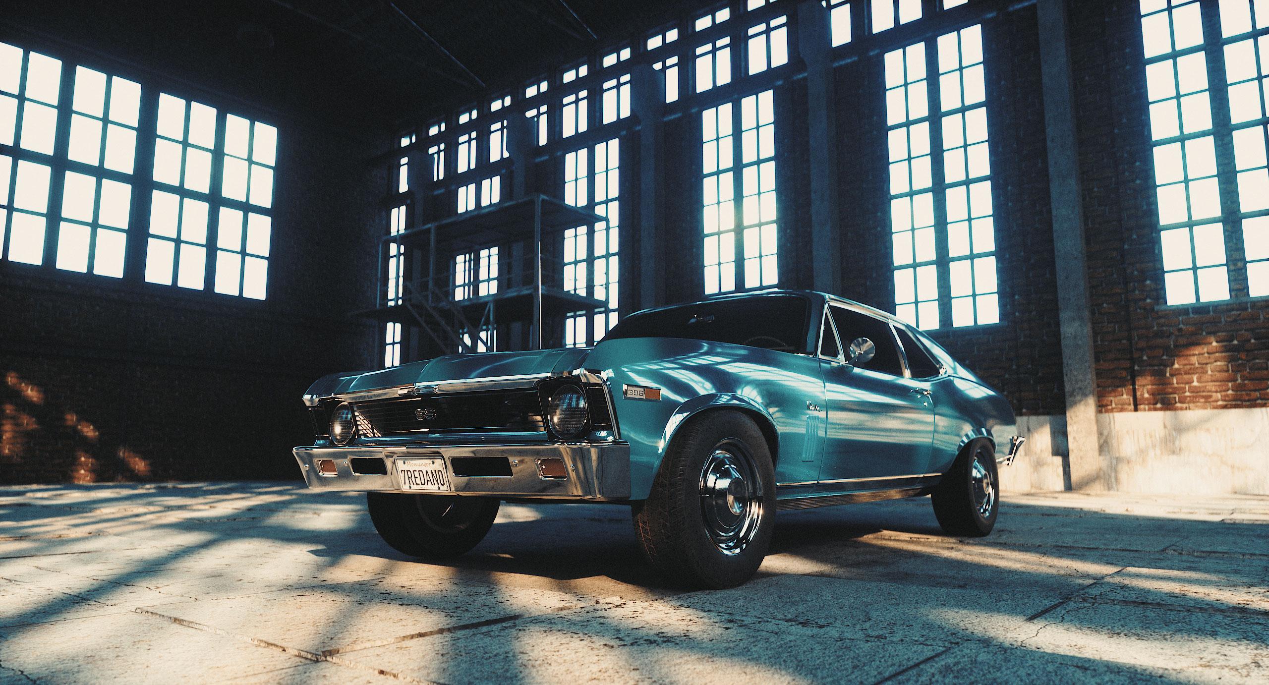 Car_007