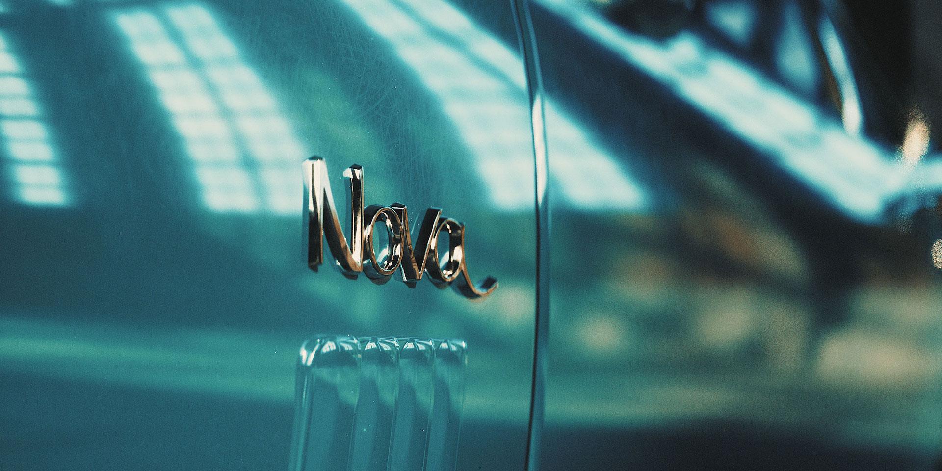 Cover_Nova